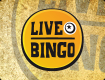 muzikale bingo